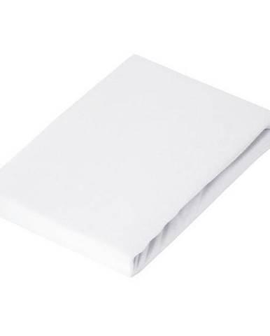 Esposa PROSTĚRADLO, renforcé, bílá, 220/260 cm - bílá