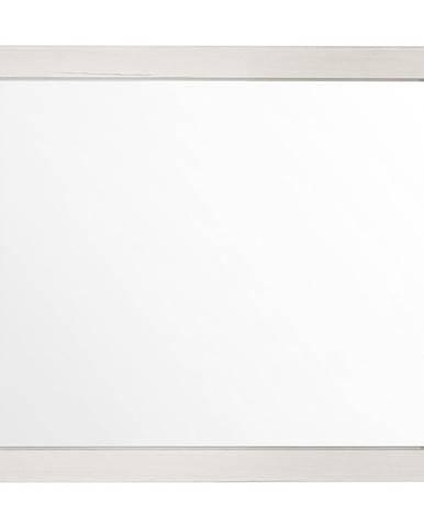 Hom`in ZRCADLO, 87/76/2,5 cm