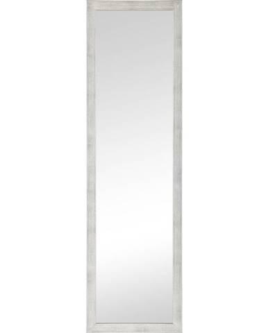 NÁSTĚNNÉ ZRCADLO, 36/126 cm