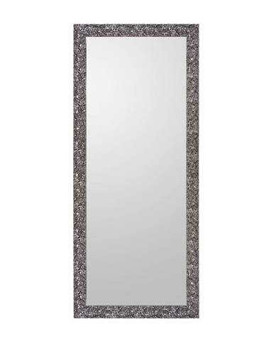 NÁSTĚNNÉ ZRCADLO, 80/190/3 cm