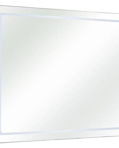 Xora KOUPELNOVÉ ZRCADLO, 90/70/3 cm