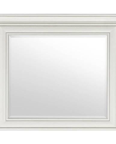 Xora ZRCADLO, 88/76/7 cm