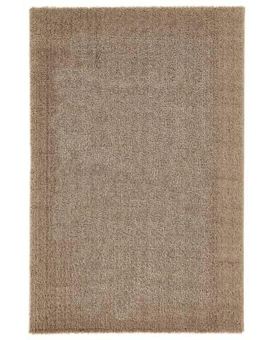Esprit KOBEREC S VYSOKÝM VLASEM, 133/200 cm, pískové barvy - pískové barvy