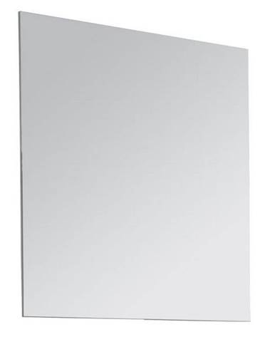 Xora ZRCADLO, 70/90/2 cm
