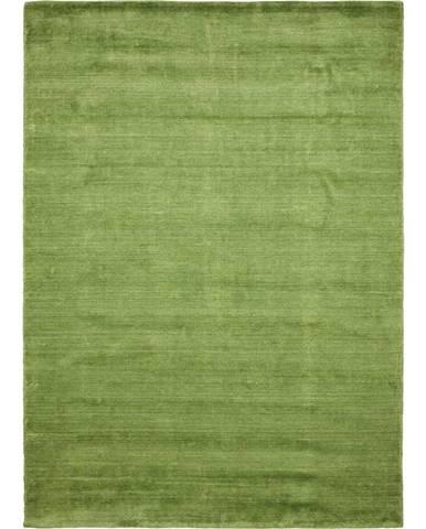 Esposa ORIENTÁLNÍ KOBEREC, 60/90 cm, zelená - zelená