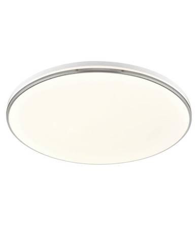 Celina STROPNÍ LED SVÍTIDLO, 50 cm - bílá