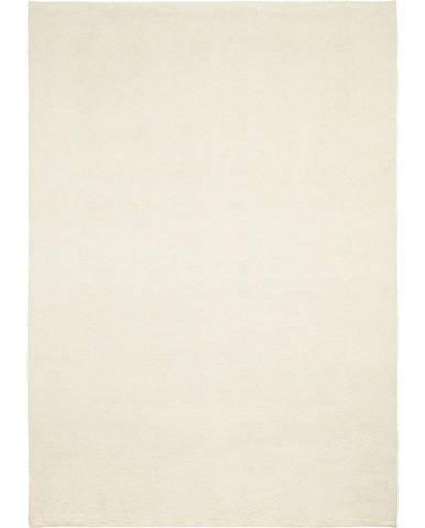 Esposa KOBEREC ORIENTÁLNÍ, 80/200 cm, bílá - bílá
