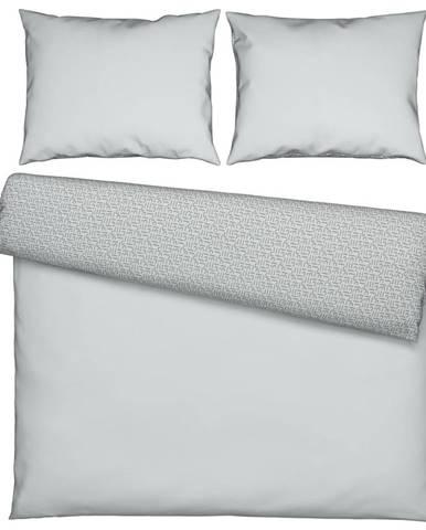 Esprit POVLEČENÍ, renforcé, černá, bílá, jílová barva, béžová, 200/200 cm - černá, bílá, jílová barva, béžová