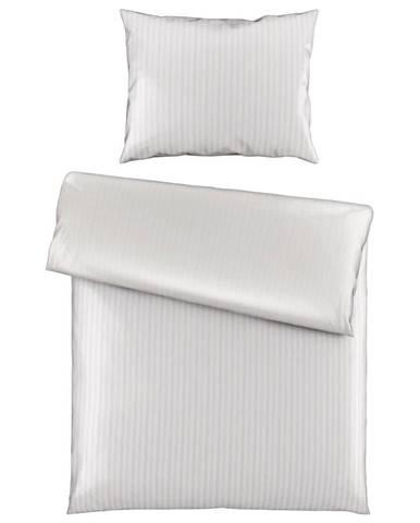 Esprit POVLEČENÍ, renforcé, krémová, pískové barvy, béžová, 140/220 cm - krémová, pískové barvy, béžová