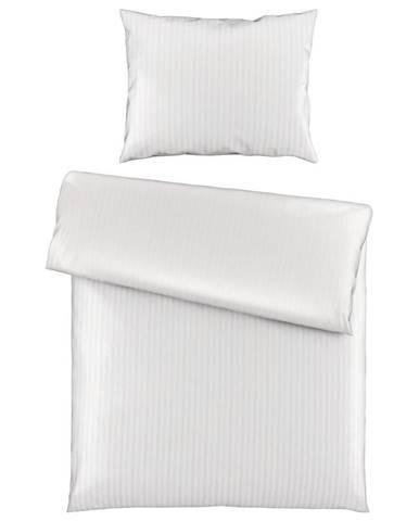 Esprit POVLEČENÍ, renforcé, krémová, pískové barvy, béžová, 200/200 cm - krémová, pískové barvy, béžová