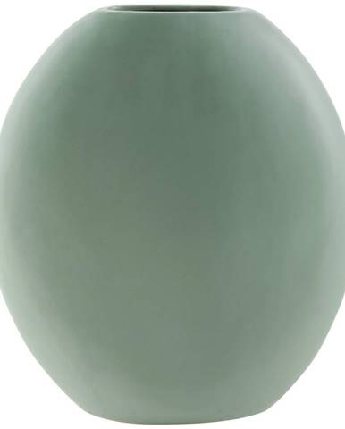 VÁZA, keramika, 32 cm