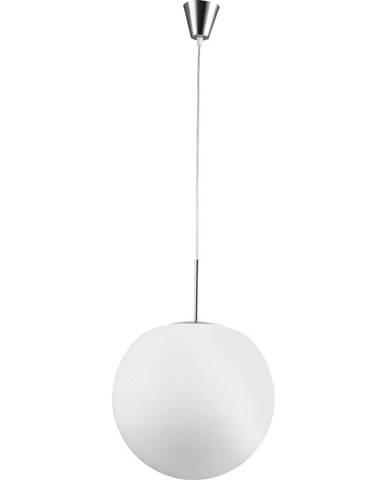 Xora ZÁVĚSNÉ SVÍTIDLO, E27/60 W, 35/180 cm
