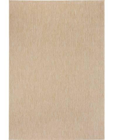 Boxxx KOBEREC TKANÝ NA PLOCHO, 80/150 cm, přírodní barvy - přírodní barvy