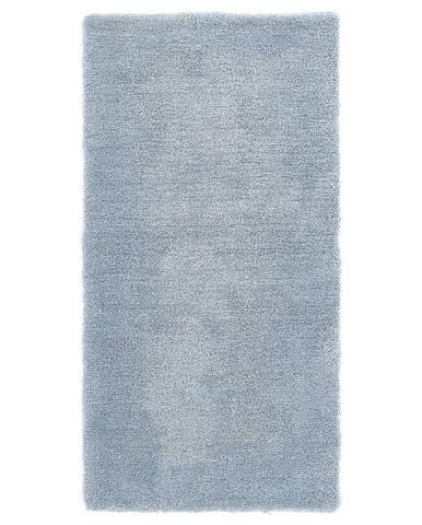 Esprit KOBEREC S VYSOKÝM VLASEM, 120/170 cm, světle šedá, světle modrá - světle šedá, světle modrá
