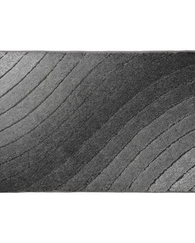 Kleine Wolke KOBEREC DO KOUPELNY, 70/120 cm - antracitová