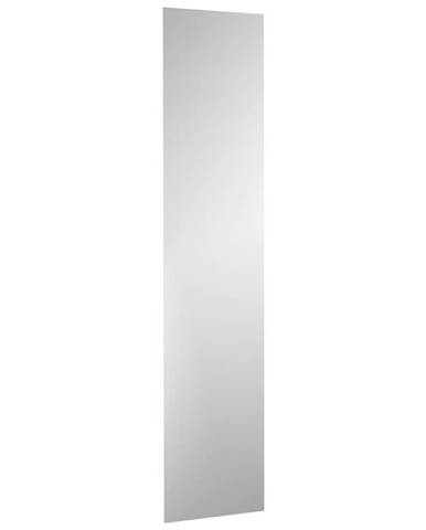 Xora ZRCADLO, 38/147/6 cm - čiré