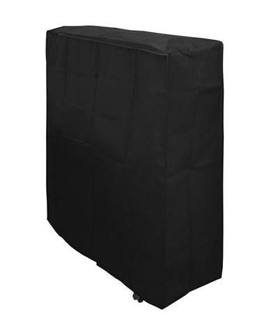 Ochranný obal na rozkládací postel AMERIKA 90x200