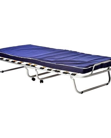 Skládací postel AMERIKA 80x190