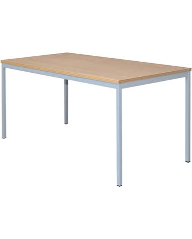 Stůl PROFI 160x80 buk