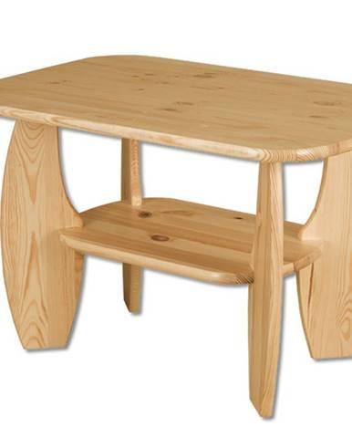 Konferenční stolek ST114, moření: …