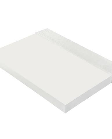 Matrace s potahem CLASSIC PLUS 160x200 cm