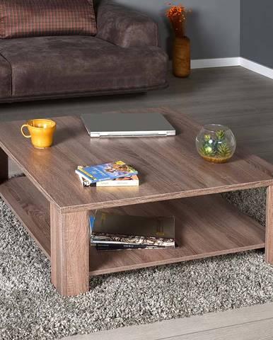 Konferenční stolek SHP-590-LL-1, latte