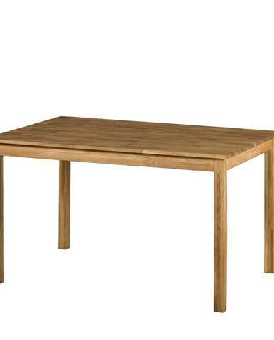 Jídelní stůl, 4840, dub