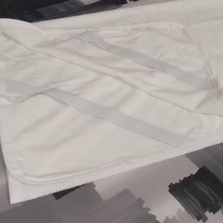 Chránič matrace PUR F 80x200 cm (JAVAN)