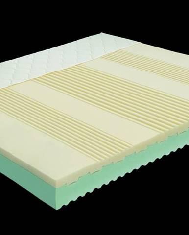 Matrace GAZELA, 200x160 cm, výška 18 cm! (ALFONSO)