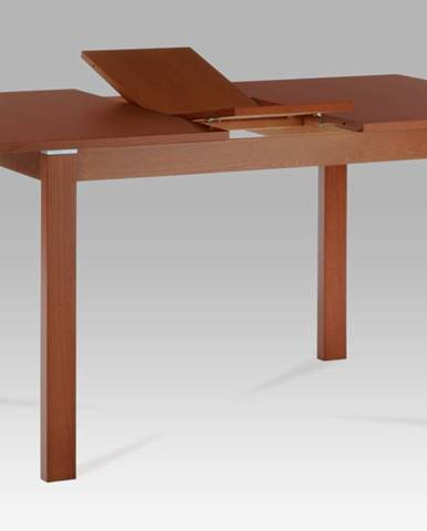 Jídelní stůl rozkládací BT-6777 TR3, barva třešeň