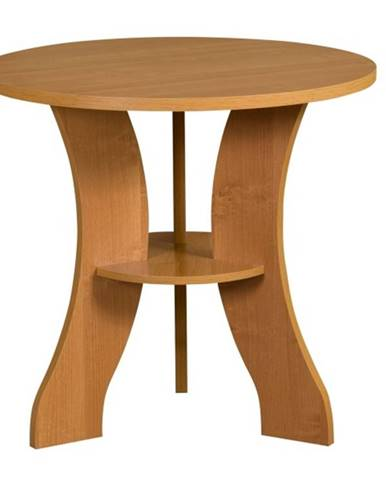 Konferenční stolek PLAY/D, barva:
