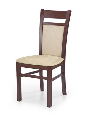 Jídelní židle GERARD 2, třešeň antická II