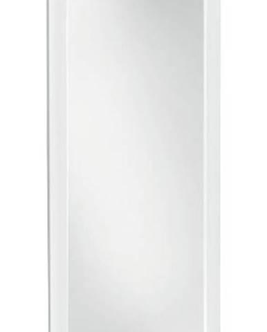 Zrcadlo APOLON PA3, bílá