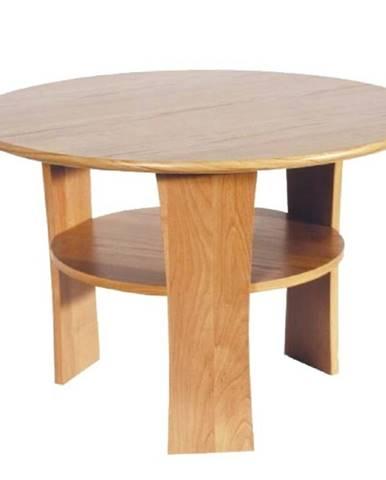 Konferenční stolek RING 1/D, barva:
