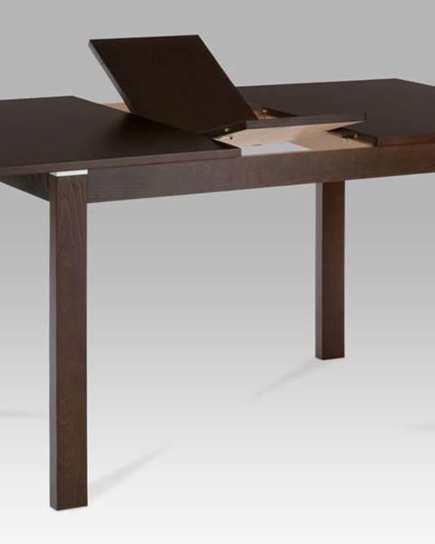 Smartshop Jídelní stůl rokládací BT-6777 WAL, ořech