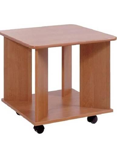 Konferenční stolek SJ/D, barva: