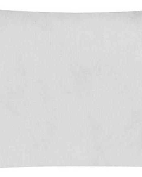 Blomus Bílá výplň polštáře Blomus, 40x60cm