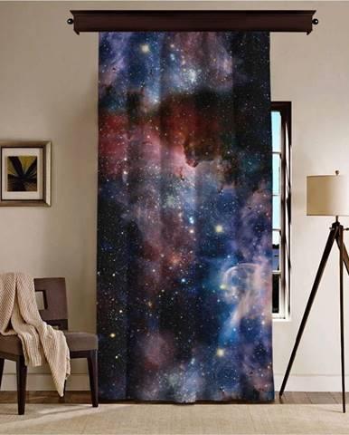 Závěs Curtain Danna, 140 x 260 cm