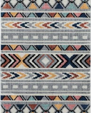 Koberec Asiatic Carpets Zara, 120 x 170 cm