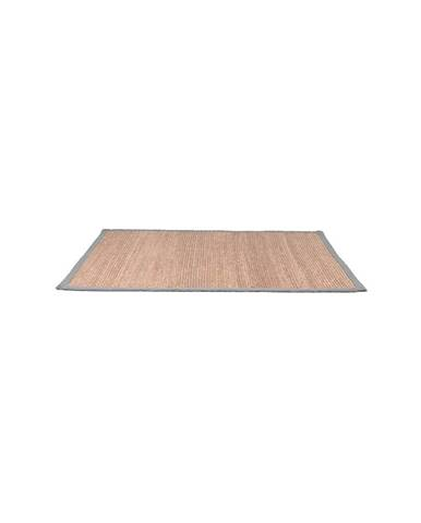 Koberec z konopného vlákna LABEL51, 160x230cm