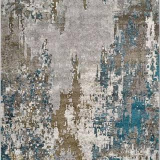 Koberec Universal Mya Abstract, 120 x 170 cm
