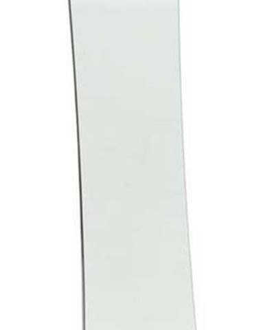 Stojací zrcadlo s věšákem Tomasucci Vanessa,47x166cm