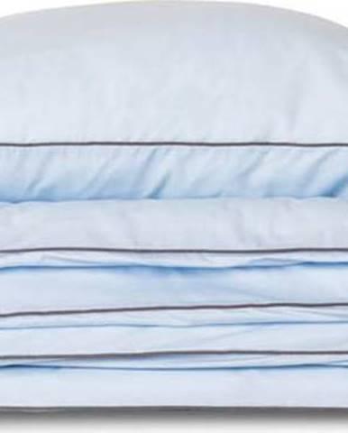 Povlak na polštář WeLoveBeds Azzurro, 70 x 80 cm