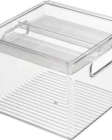 Úložný systém do lednice InterDesign Fridge
