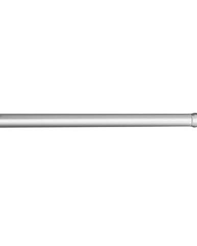 Teleskopická tyč na sprchový závěs Wenko Shower Curtain Rod