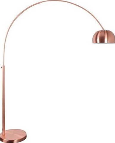 Stojací lampa Zuiver Bow