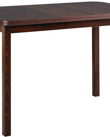Rozkládací stůl MABEL XI, wenge