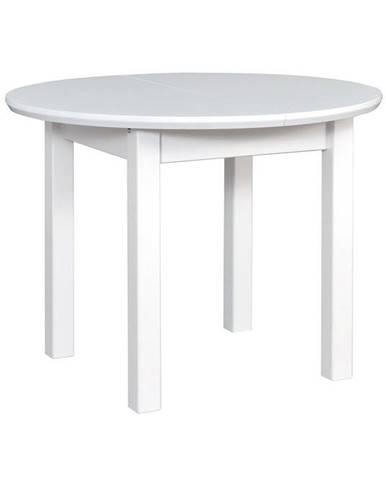 Rozkládací stůl PORTO I, ořech