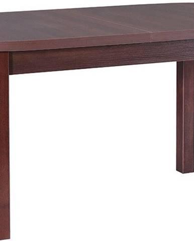 Rozkládací stůl WERO I, olše