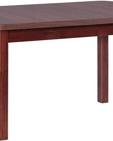 Rozkládací stůl WERO II XL, třešeň